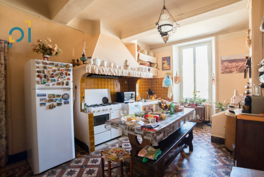 Picture immobilier - Lambesc-17