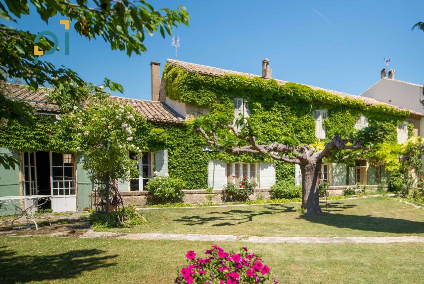 Picture immobilier - Lambesc-30