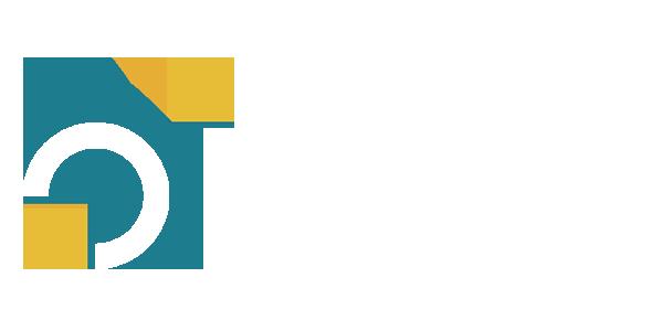 Pictureimmo